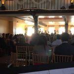 Redondo Beach - Private Event